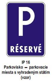 reserve_r1650.jpg