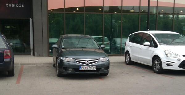 parkovanie02.jpg