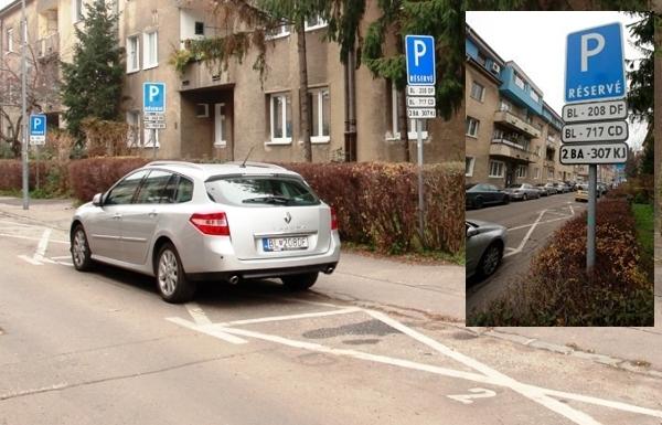 parkovacie_miesta_04.jpg