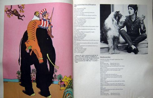 Club Penguin Zoznamka stránky