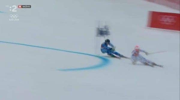 obrovsky_slalom1_600.jpg