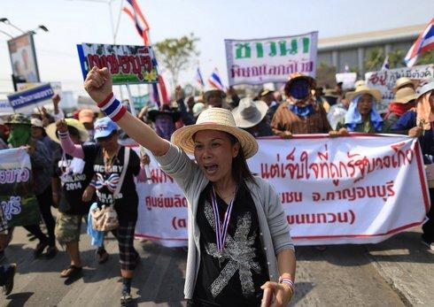 thajsko_res.jpg