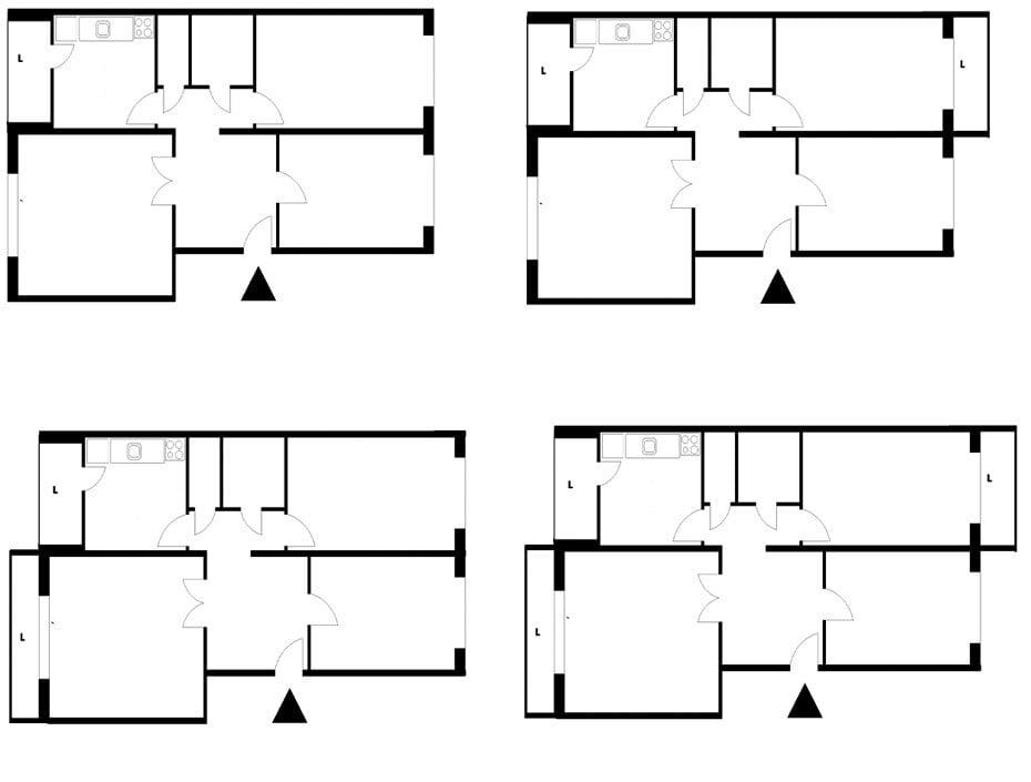 byty-balkony.jpg