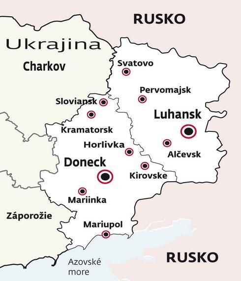 ukrajina_mapa_res.jpg