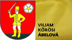 abelova_r643.jpg