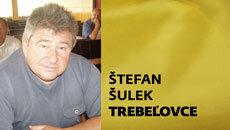 trebelovce_r1163.jpg