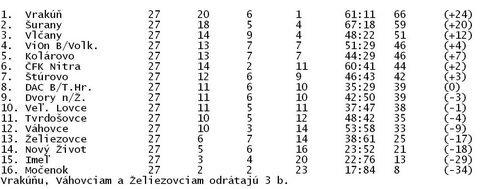 0_tab.iv_r9826_res.jpg