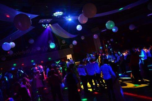 mladeznicky-ples-organizoany-kmp_r8702_res.jpg
