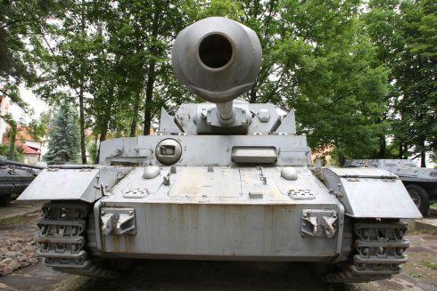 tanky-na-1.jpg