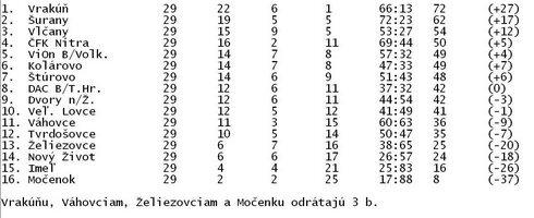 0_tabivliga_r1126_res.jpg