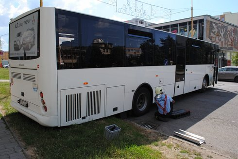 zk_autobus_foto2_jo_res_res.jpg