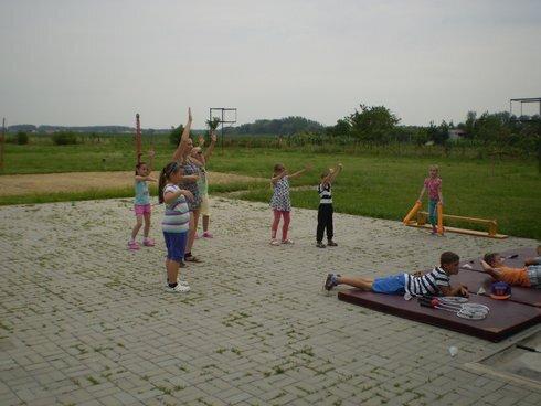 lipova-letny-tabor-2_r22_res.jpg