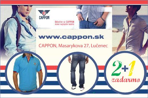 cappon_490.jpg