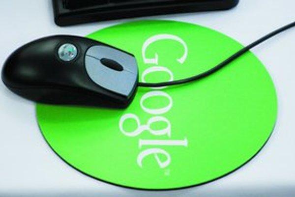 Google chce s novým balíkom preniknúť do kancelárií.