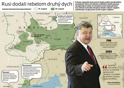ukrajina-web_res.jpg
