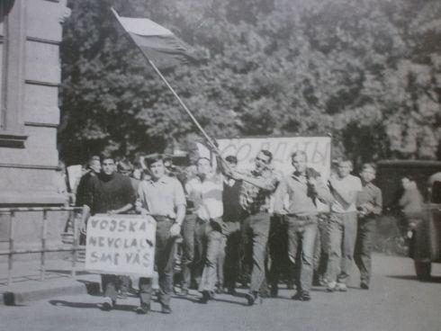 pochod.jpg