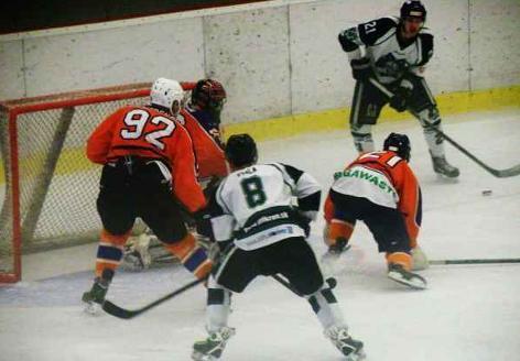 0_hokej2_r5391.jpg