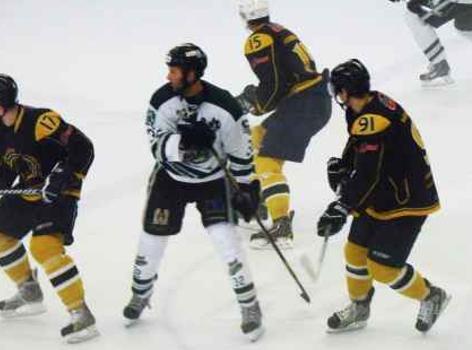 0_hokej2_r2090.jpg