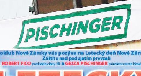 pischinger_r1289.jpg