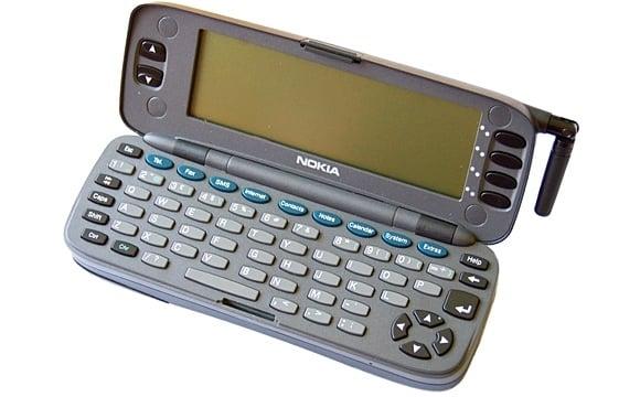 nokia-9000.jpg