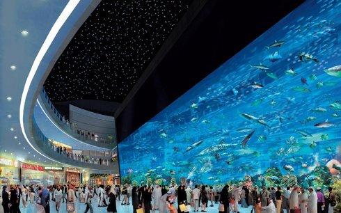 akvarium_res.jpg