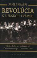 revolucia_res.jpg