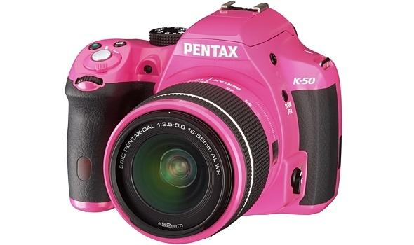 pentax-k-50.jpg