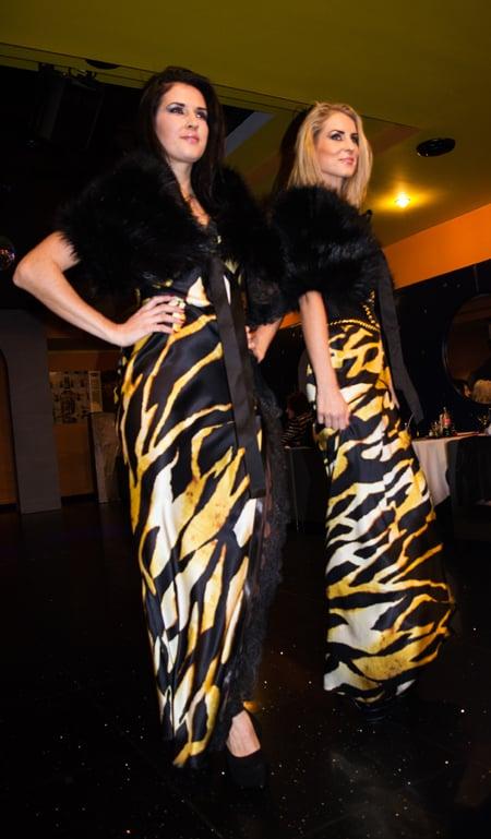 zlaty-tiger-36_450_r7341.jpg