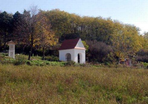 kaplnkasboziou-mukouweb_res.jpg