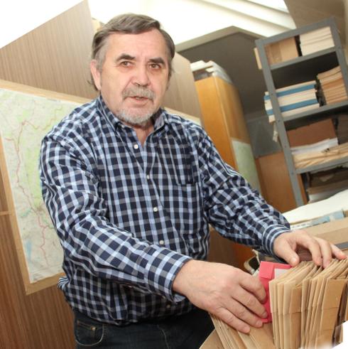 ladislav_hagara_r4386.jpg