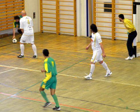 futsal-17.1.2015-031_r4583.jpg