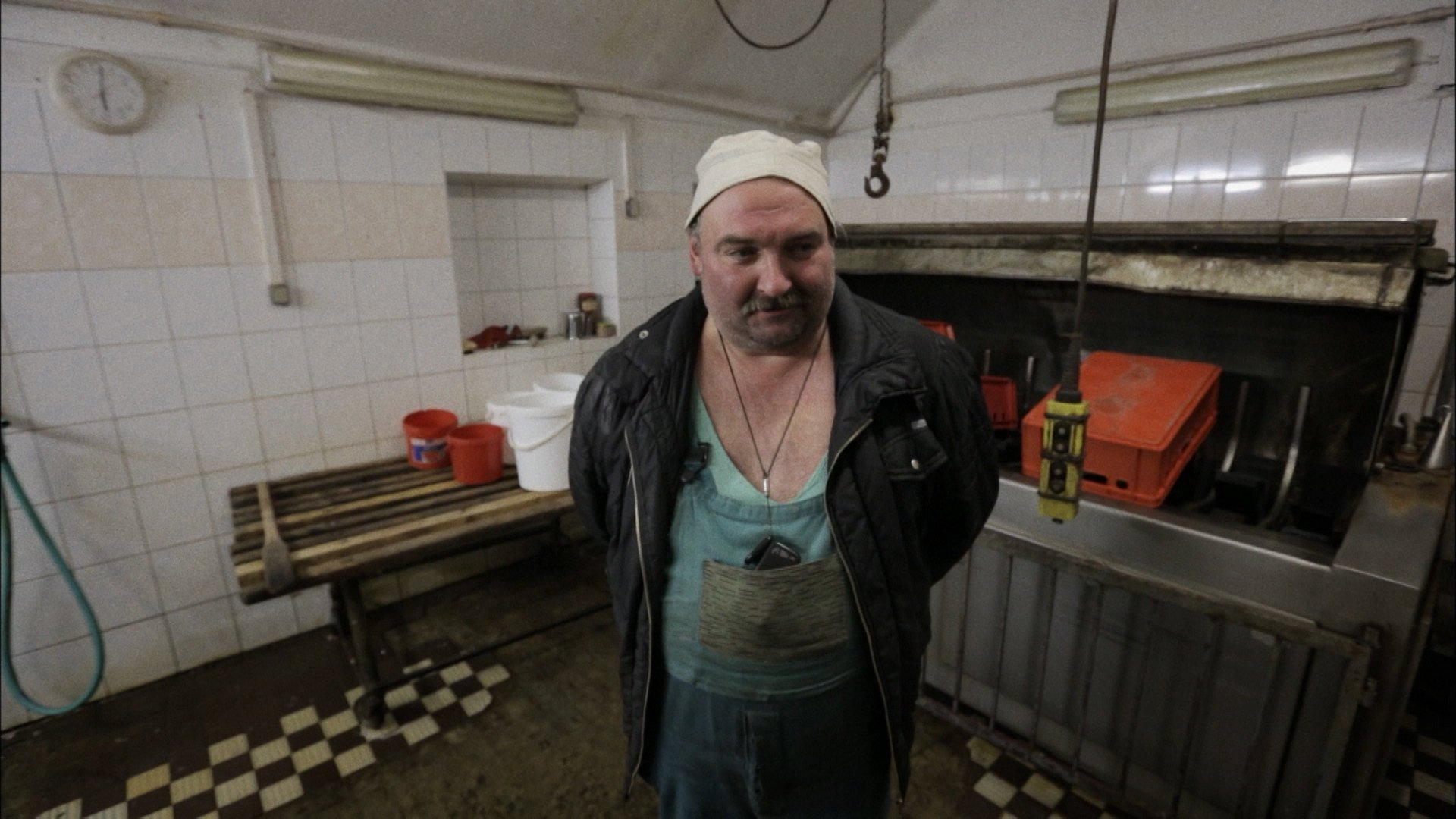 ceska-pivni-valka_lada-pc_r8634.jpg