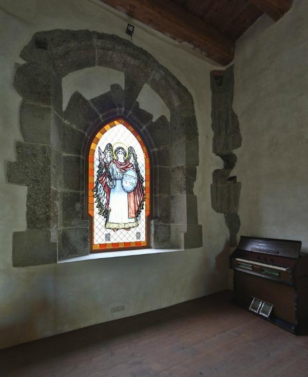 grandviglas-kaplnka2.jpg