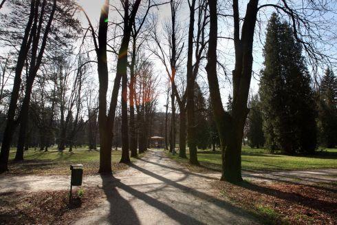 bystrica---mestsky-park_r2538.jpg