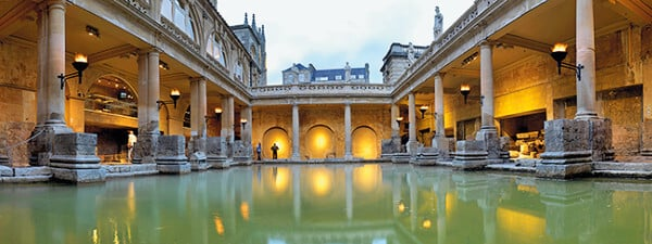 visitbritain.com_roman_baths_005a_r1272.jpg