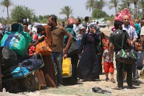 aptopix-mideast-iraq-islamic-state736951_r4550_res.jpg