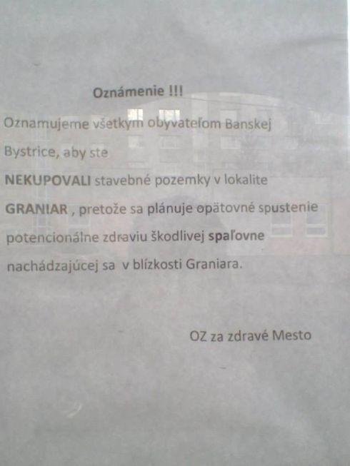 cudny-plagatik_r3521.jpg