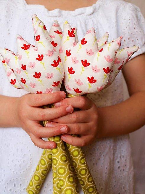 tulipan-latkovy-sashe_res.jpg