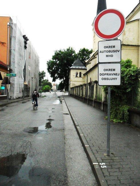 bicykle3_r4106_res.jpg