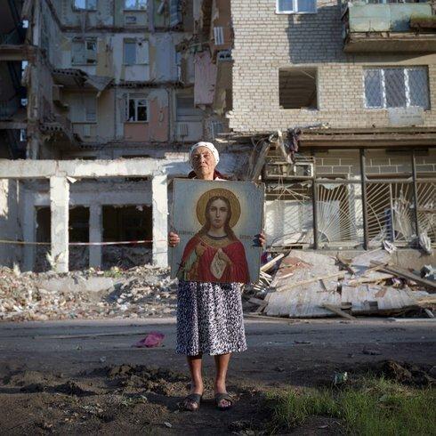sm-0528-008f-ukraina.rw_res.jpg