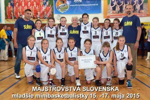 slavia-trnava-2-vladimir-hrivnak-na-net_r1979.jpg