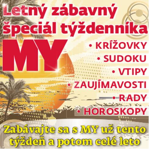 avizo_letny_84x84.jpg