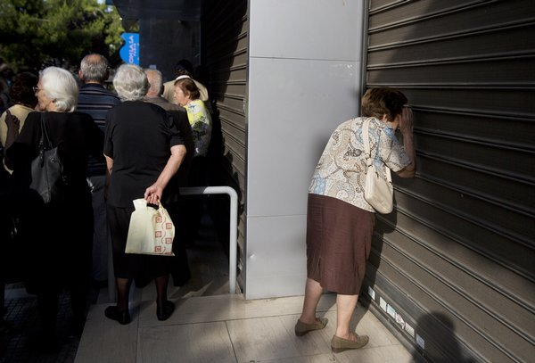 greece_bailout-bd11bb6b014f4695bc82ab4c9_r7607_res.jpeg