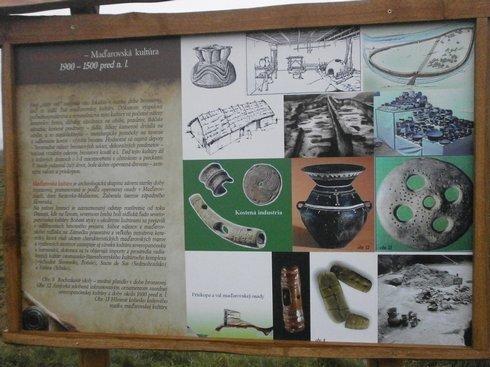 archeopartk-v-nitrianskom-hradku_r3256_res.jpg