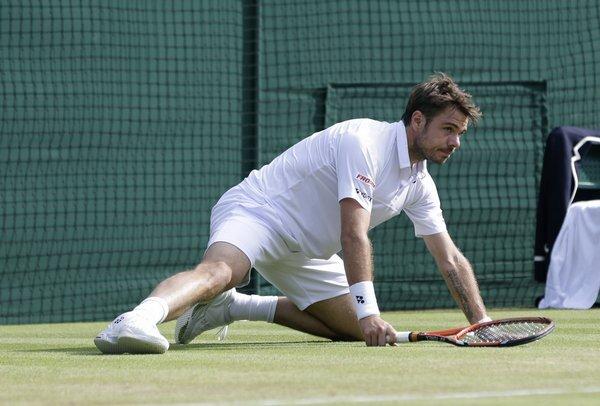 britain_wimbledon_tennis-62c1db259972465_r2360_res.jpeg