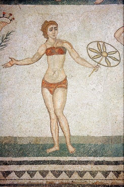 piazzaarmerina-mosaik-bikini_r6852_res.jpg