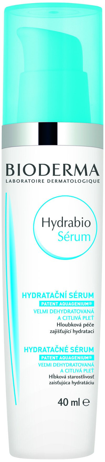 hydrabio-serum-40ml_r3814.jpg