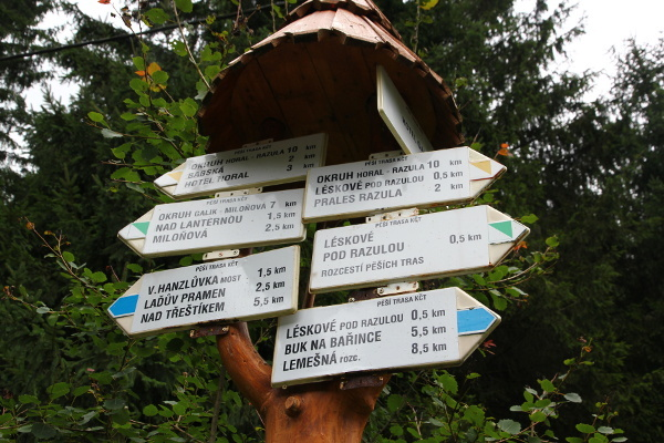 turisticke-trasy_r7777.jpg