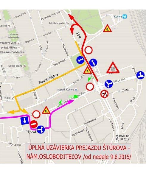 mapa_o_res.jpg