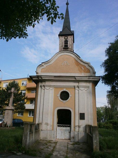 kaplnka-sv.panny-marie--4-_r6897_res.jpg